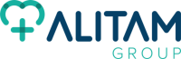 Alitam Group