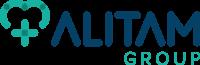 Alitam Group